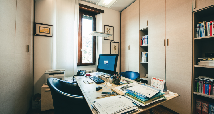 IMG Consulting Roma Studio Commercialista