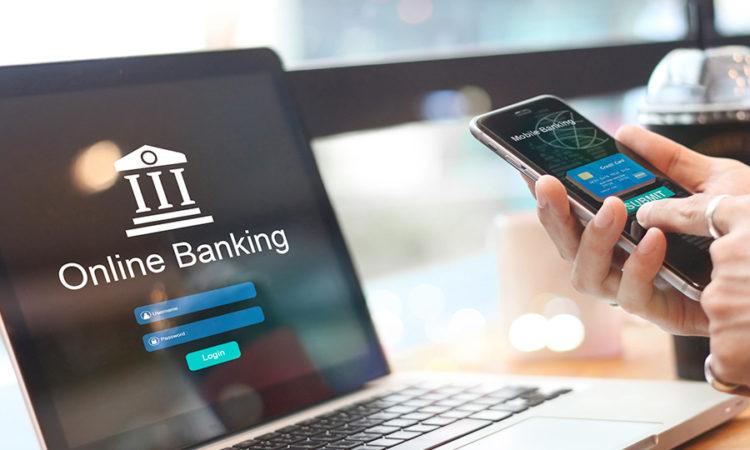 Pagamenti Tracciabili: Il Nuovo Corso Degli Stipendi