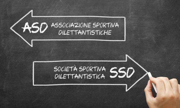 ASD Vs SSD