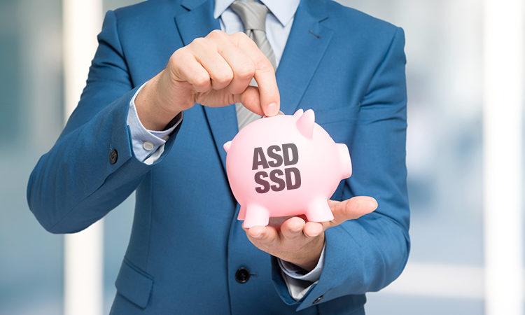 Definizione Agevolata Per ASD E SSD