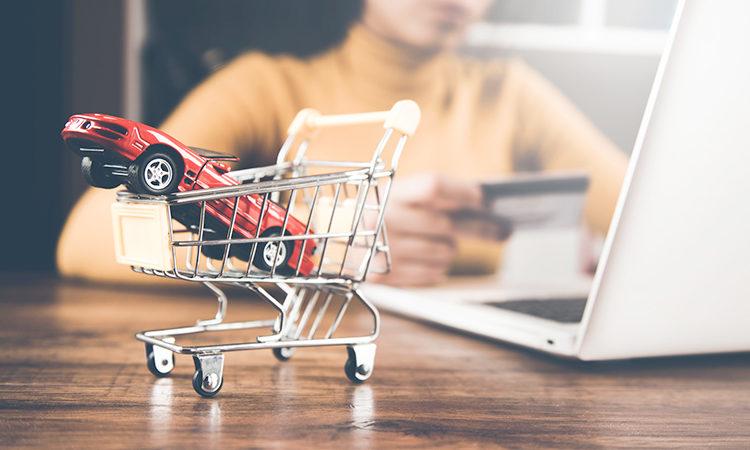 Auto Nuove: Tasse E Incentivi Per Il 2019