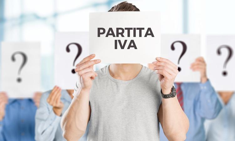 Quando Aprire Una Partita IVA