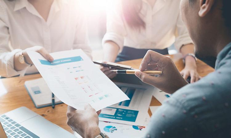 Consulenza Fiscale: Come Migliorare La Tua Azienda