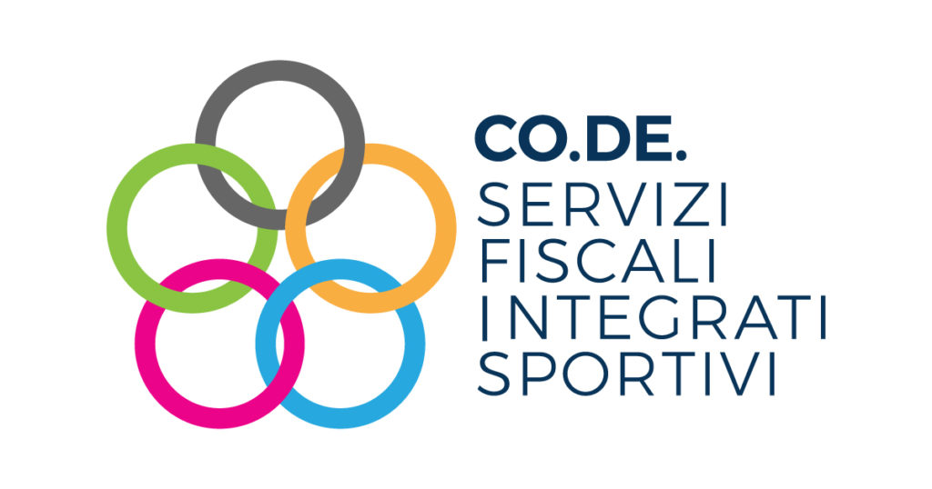 code accounting srl roma