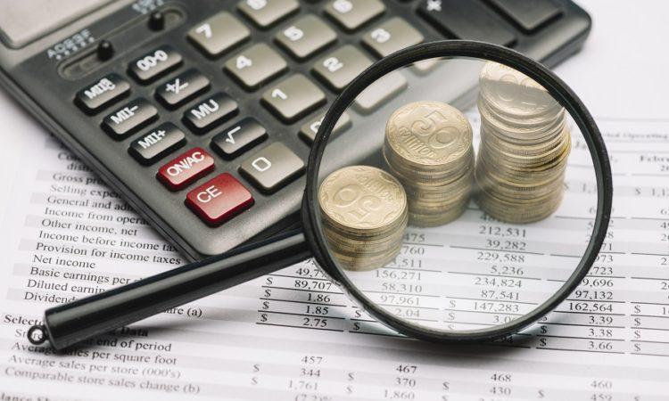 Controlli Fiscali: Quali Sono Quelli Per Lo Sport