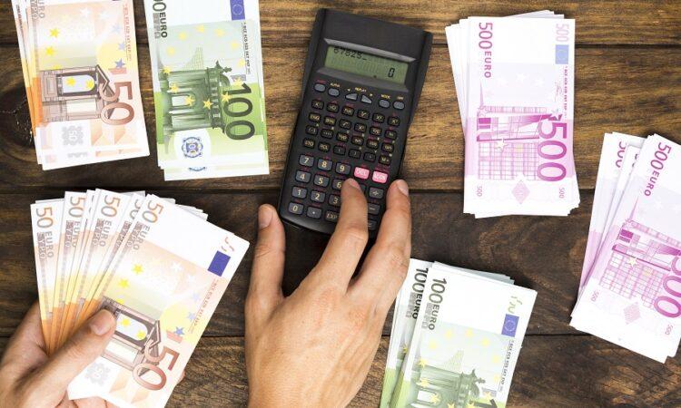 Finanziamento 25000€: Vale Anche Per ASD E SSD?