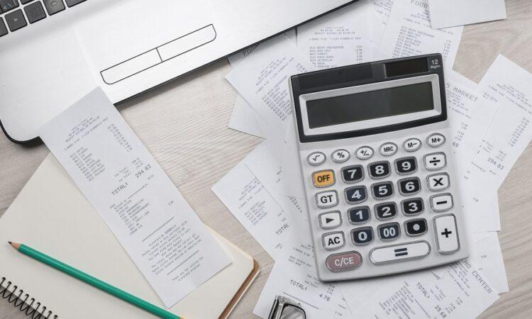 Dichiarazione IVA 2021
